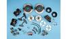 64-73 Mustang Disc Brake Conversion Kits