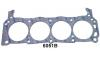 65-73 Mustang Engine Performance & Gaskets