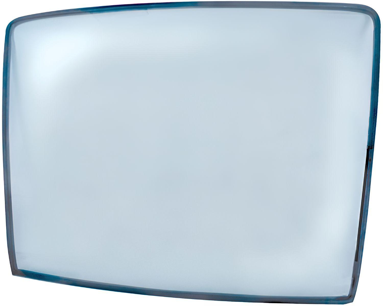 Pin clear glass windows 7 bakgrundsbilder skrivbordsbilder on