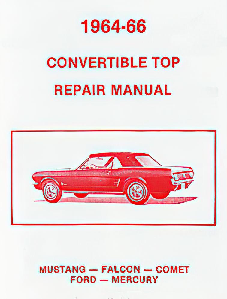 Wiring diagram manual form 7795p 65 jzgreentown service manual pdf 1970 ford mustang electrical 1964 falcon fuse box car repair manuals and wiring diagrams asfbconference2016 Choice Image